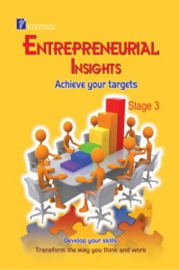 332  Enterpreneurial Insight Stage-3