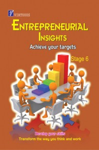 838  Enterpreneurial Insight Stage-6