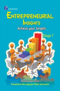 839  Enterpreneurial Insight Stage-7