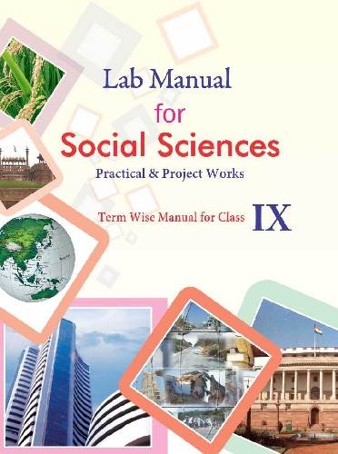 lab manual for social sciences practical projects work for class rh virtuouspublications in social science lab manual for class 10 social science lab manual for class 10