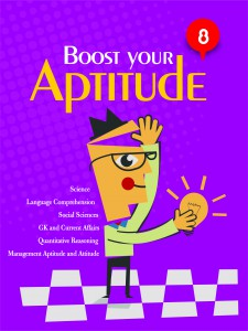 Aptitude Covers 9