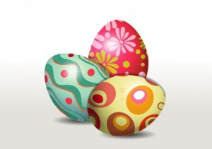 decorated-easter-eggs_23-2147505023