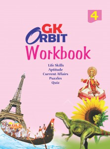 GK Workbook Covers_4