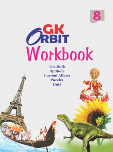 GK Workbook Covers_8